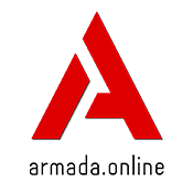 Armada.online