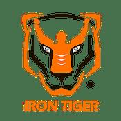 IRON-TIGER.PRO