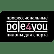 Pole4you