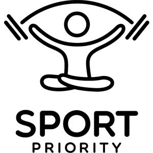 Информационный спортивный портал Sport Priority