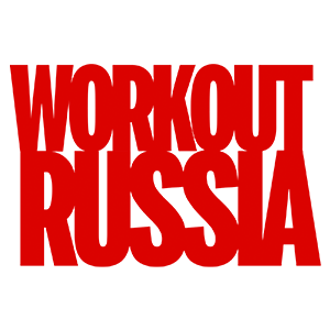 Workout_Russia